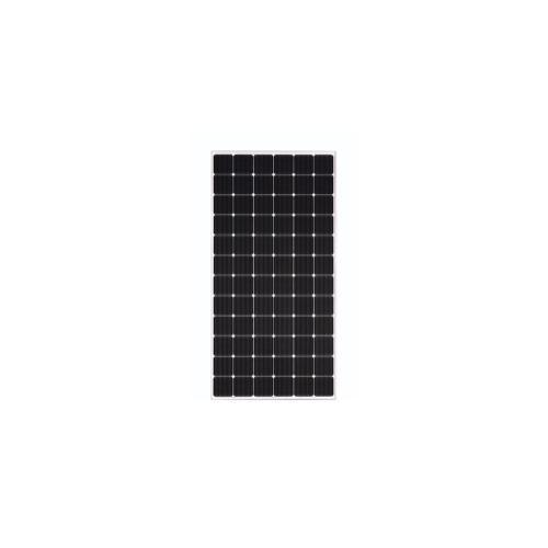 High Efficiency LG NeON® 2 72cell Module Cells: 6 x 12 Module efficiency 19.5% Connector Type: MC4
