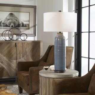 See Details - Vicente Table Lamp