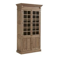 View Product - Vining Bookcase