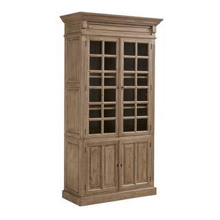 See Details - Vining Bookcase