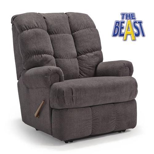 BRUTICUS The Beast Recliner #211374