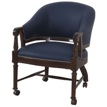 See Details - Game Chair