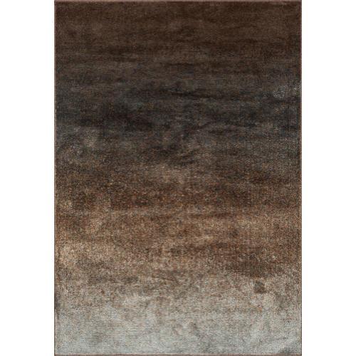 Furniture of America - Kelti Area Rug