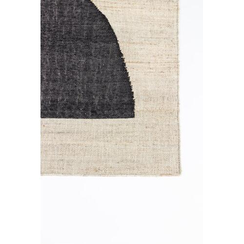 Lemieux Et Cie Gurara Gur-07 Sand - 18 x 18