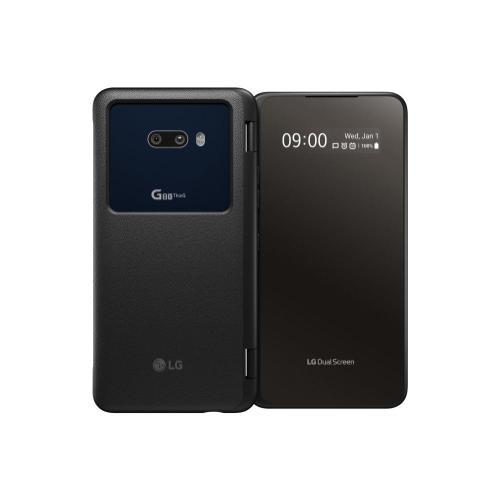 LG - LG Dual Screen™ for LG G8X ThinQ™