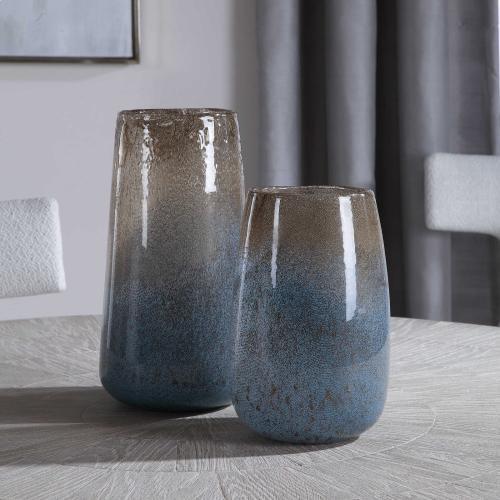 Ione Vases, S/2