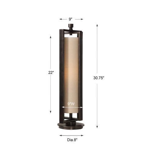 Lanier Accent Lamp