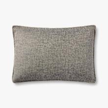 P0896 Grey Pillow