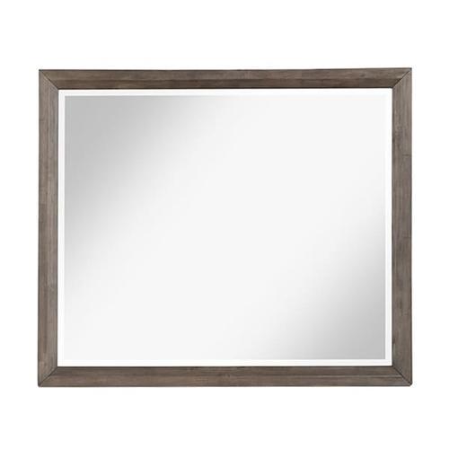 Avana Mirror