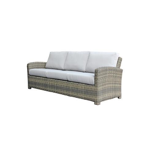 Princeville Sofa