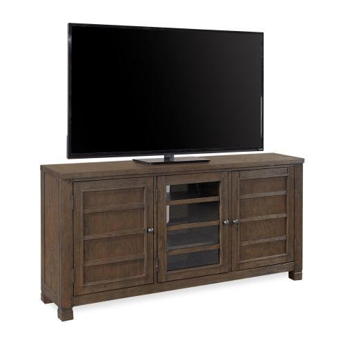 """Aspen Furniture - 65"""" Console"""