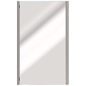 "Sensis Wall Mounted Mirror, 21 1/2"" W X 31 1/2"" H Product Image"