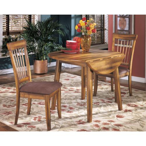 Berringer Dining Room Drop Leaf Table
