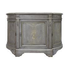 Small Venetian Cabinet