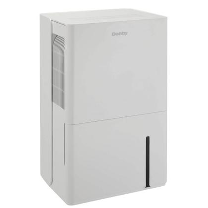 Danby 30 Pint DoE Dehumidifier