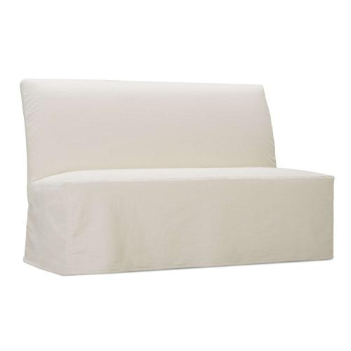 Finch Slip Dining Banquette