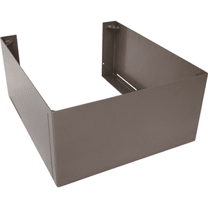 AskoLogic Pedestal Titanium