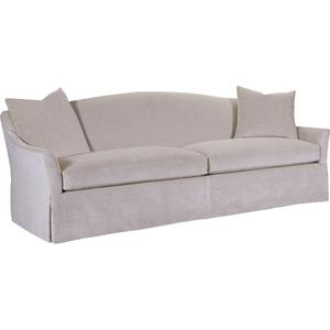 Hickory Chair - Willow Sofa