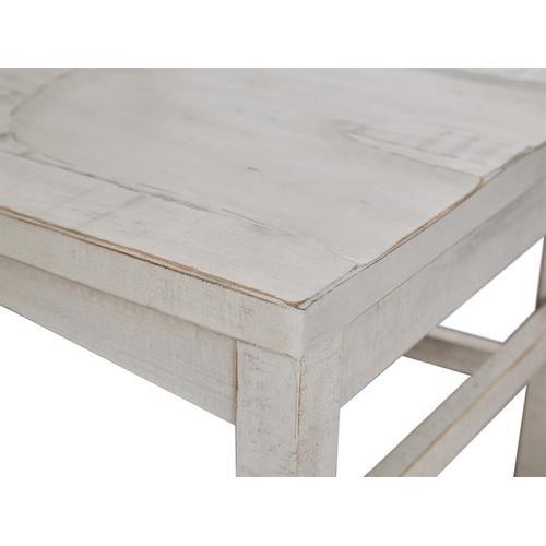 Magnussen Home - Counter Chair (2/ctn)