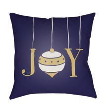 "View Product - Joy HDY-039 20""H x 20""W"