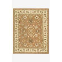View Product - LE-03 Adobe / Gravel Rug