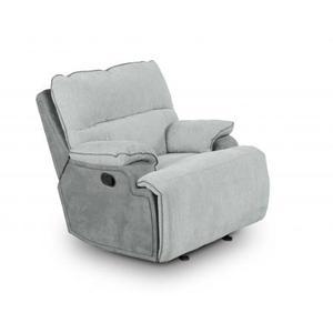 Cyprus Manual Reclining Chair