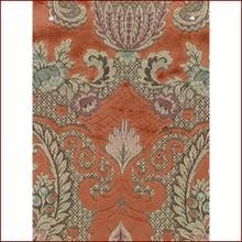 Fabric Art. 160 Lame Col.Rosa