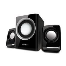 50W Multimedia Speaker System