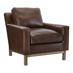 McCready Chair