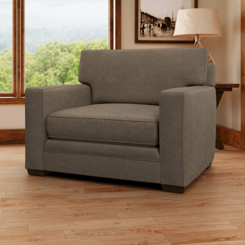 Chicago Chair CL1009-09/C