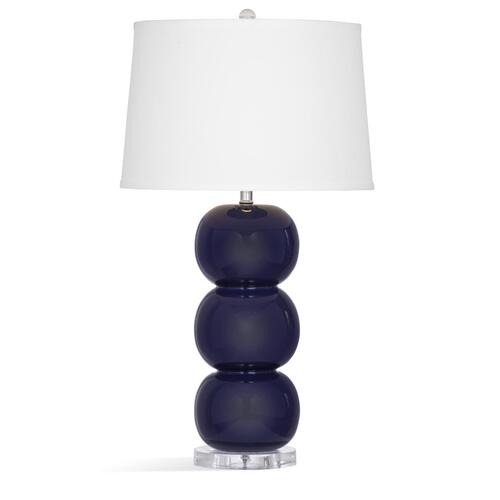 Bassett Mirror Company - Tripp Table Lamp