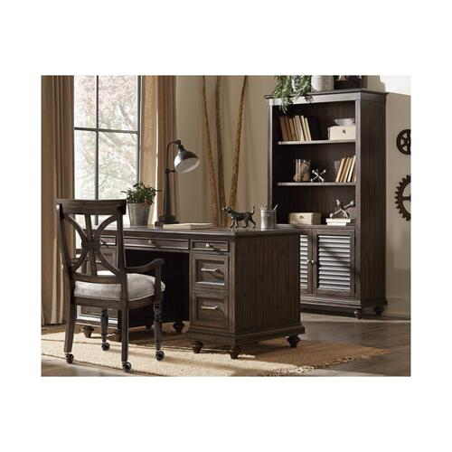 Desk Armchair