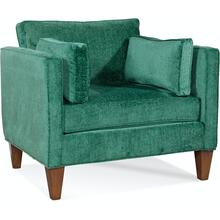 View Product - Manhattan Chair