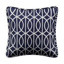 Twilight Bella Porte Pillow