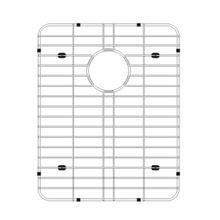 See Details - G1D2B / Sink Grid