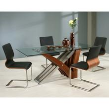 Charlize Dining Set