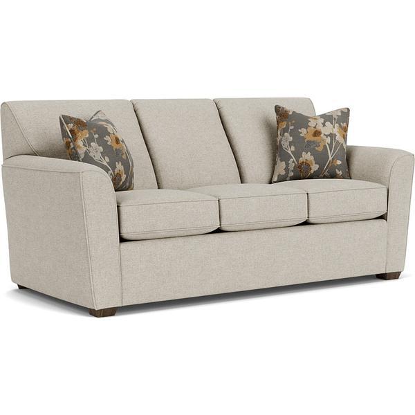 See Details - Lakewood Sofa