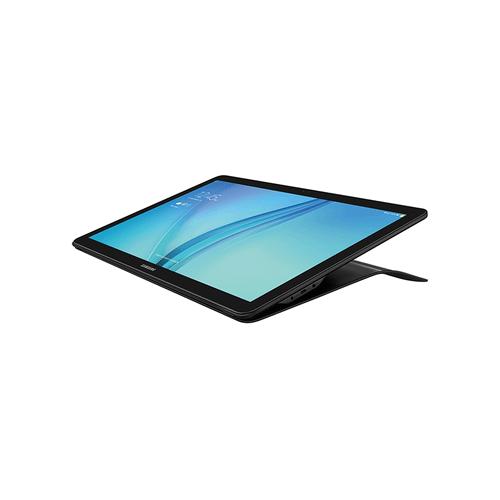 "Samsung - Galaxy View 18.4"" 64GB (AT&T)"