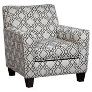Farouh Chair Product Image