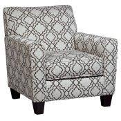 Farouh Chair