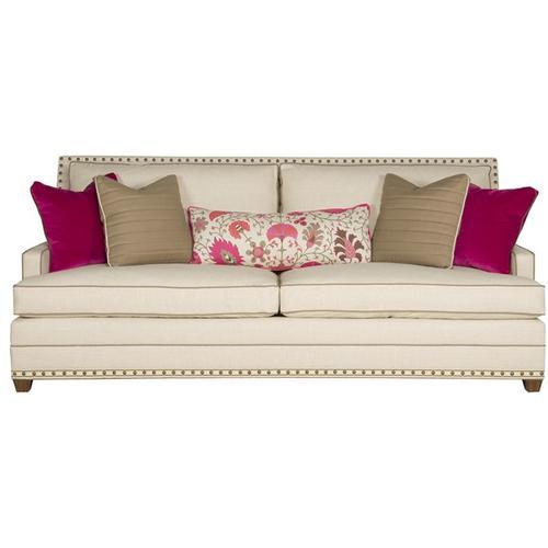 Riverside Sofa 604-2S