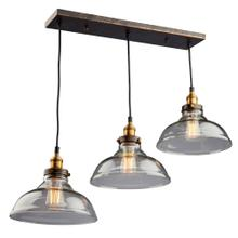 View Product - Greenwich AC10170 Pendant