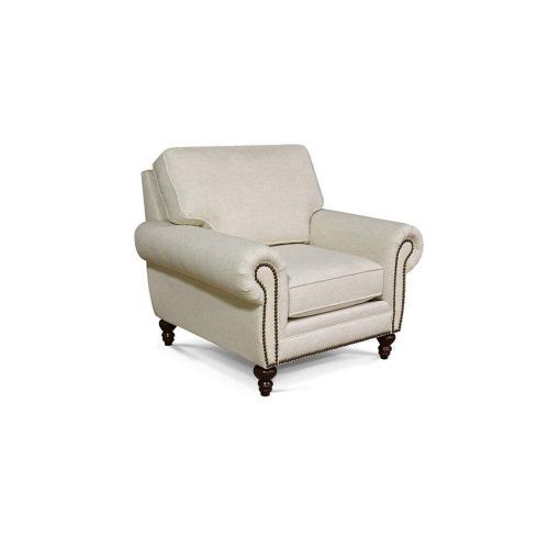 V714 Chair