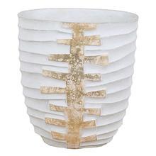 Ecomix Vase Small