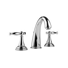 Lauren Widespread Lavatory Faucet