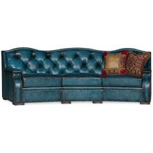 BART - 277-112 TUFT (Sofas and Loveseats)