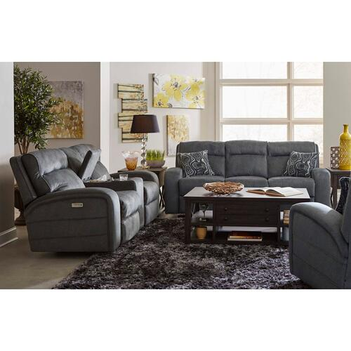 Gallery - 57002 Leeds Reclining Sofa