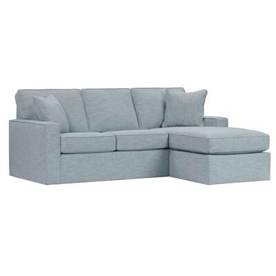 Monaco Sofa Chaise