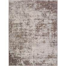 """View Product - Roma ROM-2395 5'3"""" x 7'1"""""""