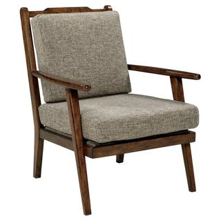 See Details - Dahra Accent Chair